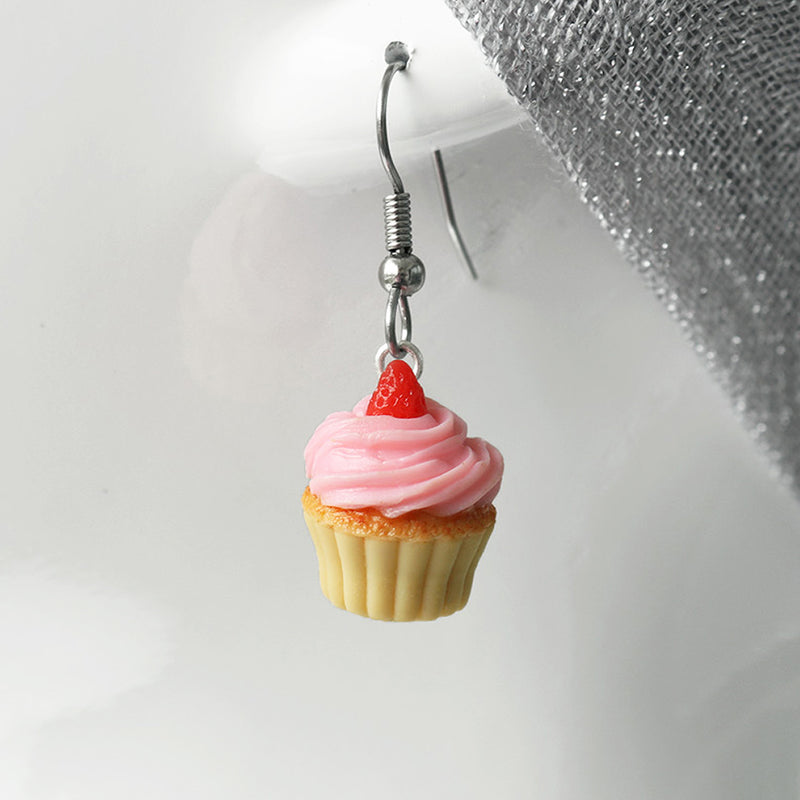 products/strawberry_frostingcupcake_earrings_zoom_3_crop.jpg