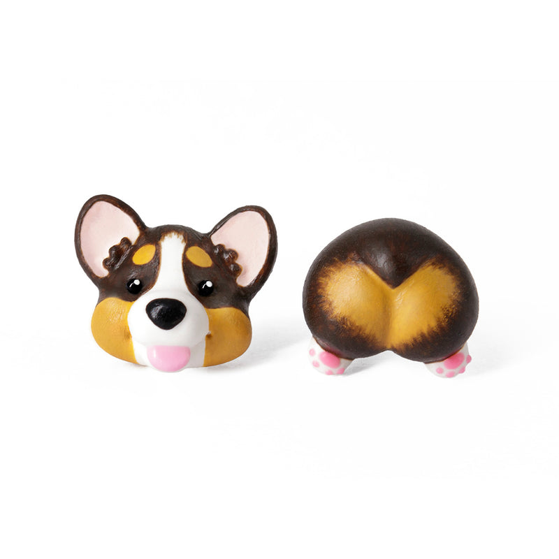 products/tri_color_corgi_dog_earrings_polina_creations_4-2_crop.jpg