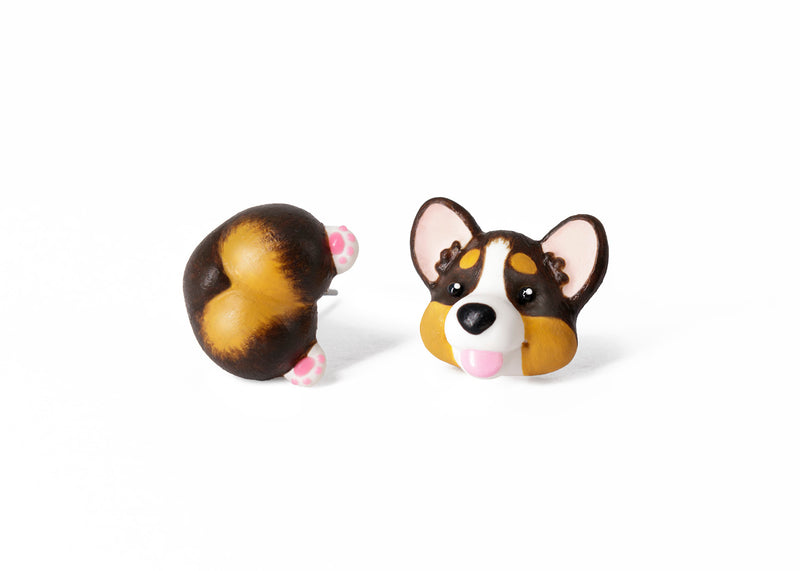 products/tri_color_corgi_dog_earrings_polina_creations_5.jpg