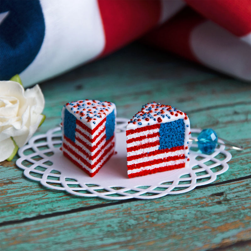 products/usa_flag_cake_earrings_polinacreations1.jpg