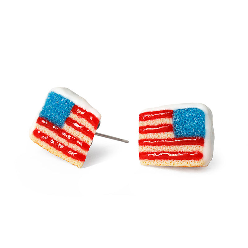 products/usa_flag_cake_stud_earrings_polina_creations_3-2_crop.jpg