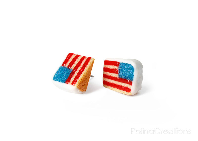 products/usa_flag_cake_stud_earrings_polina_creations_5.jpg