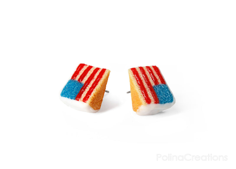 products/usa_flag_cake_stud_earrings_polina_creations_6.jpg