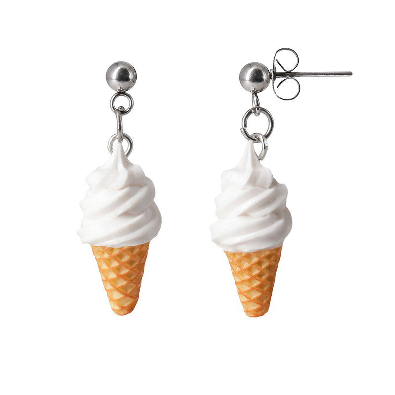 products/vanilla_soft_ice_cream_earrings_1_crop.jpg