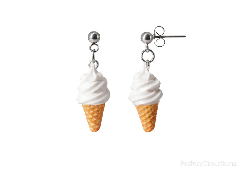 products/vanilla_soft_ice_cream_earrings_2.jpg