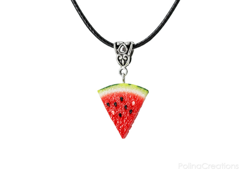 products/watermelon_slice_necklace_Polina_Creations_4.jpg