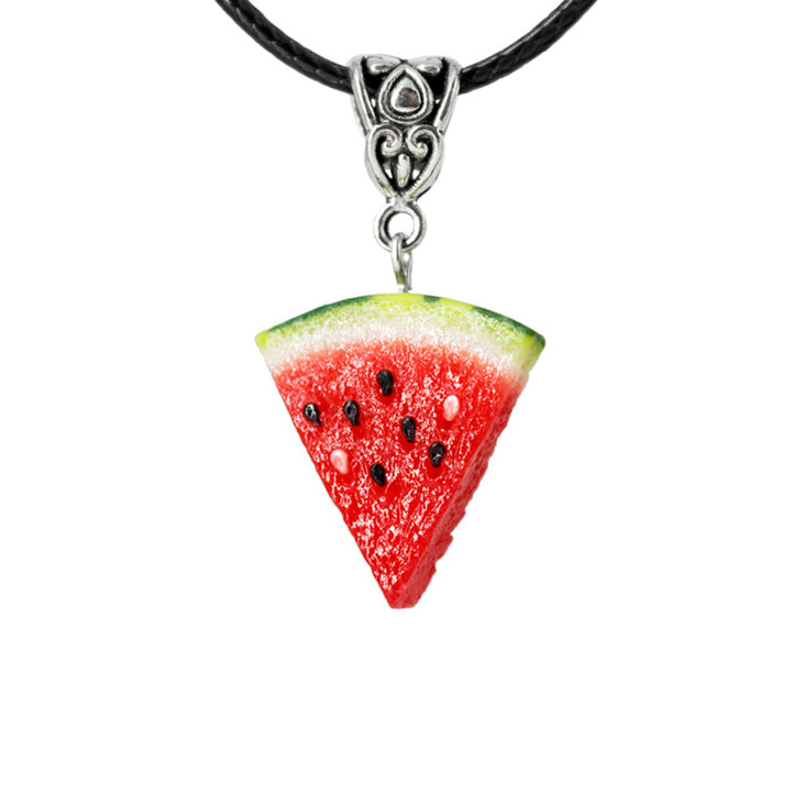 products/watermelon_slice_necklace_Polina_Creations_5_crop.jpg