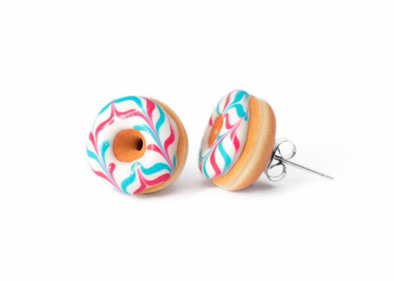 products/white_glazed_donut_stud_esrrings_1.jpg