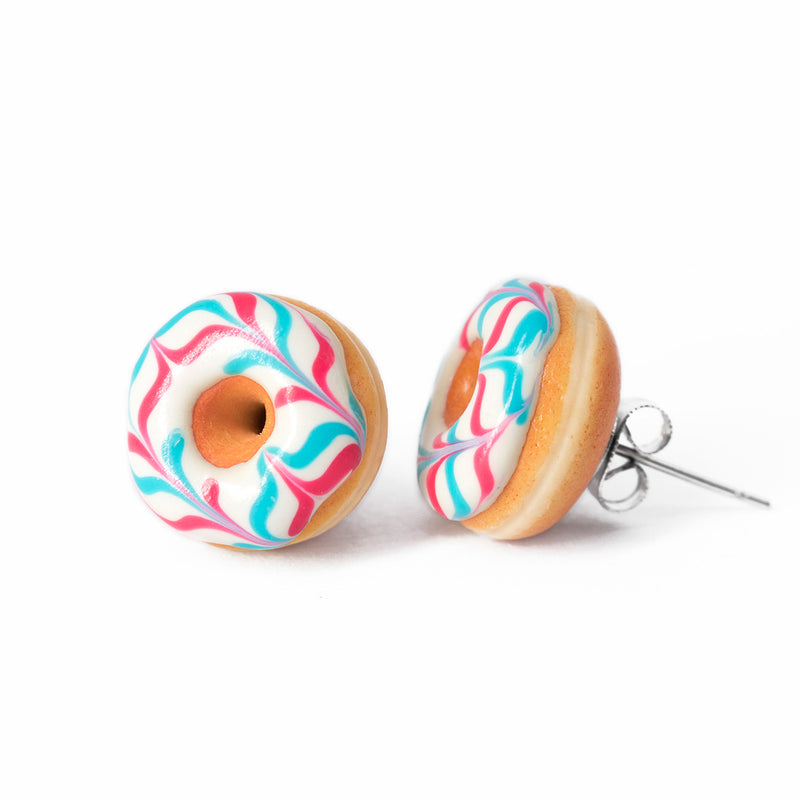 products/white_glazed_donut_stud_esrrings_2-2_crop.jpg