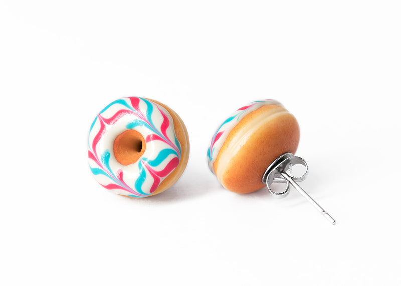 products/white_glazed_donut_stud_esrrings_4.jpg