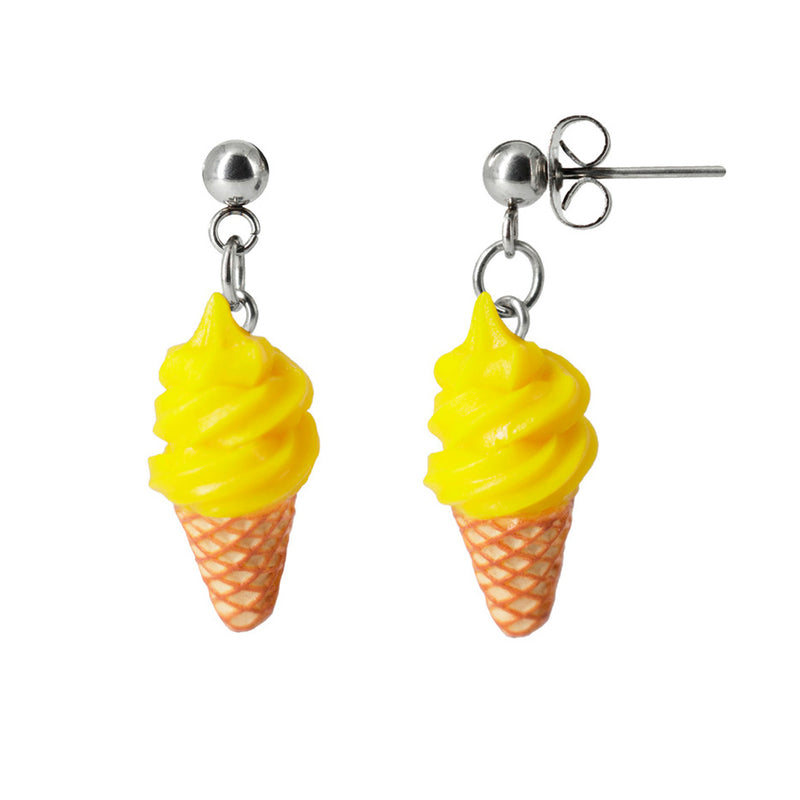 products/yellow_soft_ice_cream_earrings_polina_creations_4-2_crop.jpg