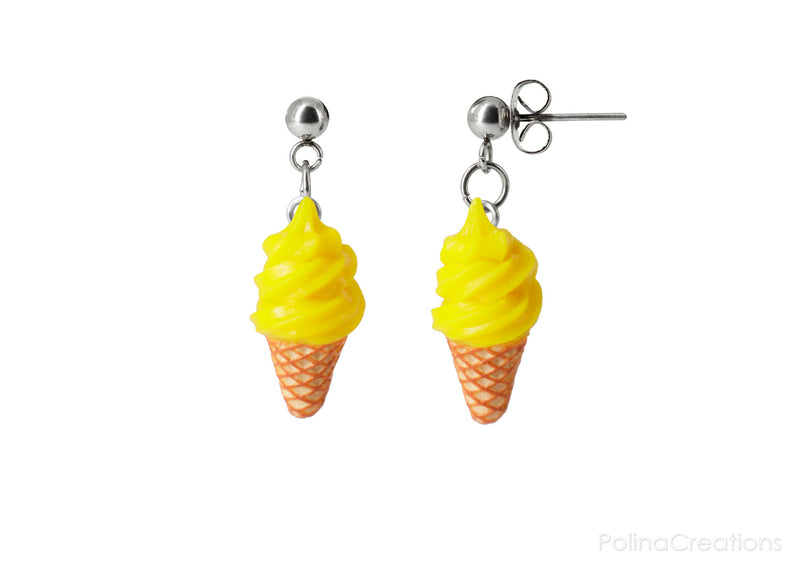 products/yellow_soft_ice_cream_earrings_polina_creations_5.jpg