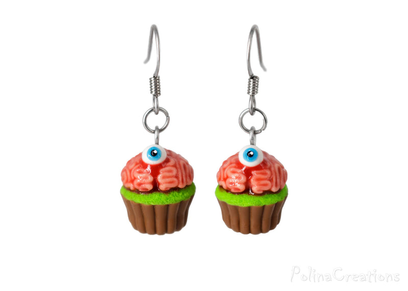 products/zombie_brain_cupcake_earrings_polinacreations_1_2.jpg