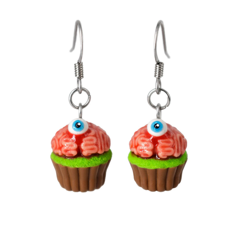 products/zombie_brain_cupcake_earrings_polinacreations_1_crop.jpg