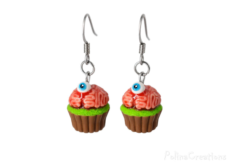 products/zombie_brain_cupcake_earrings_polinacreations_2_2.jpg