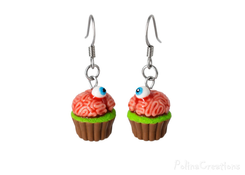 products/zombie_brain_cupcake_earrings_polinacreations_3_2.jpg