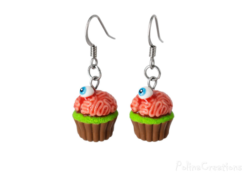 products/zombie_brain_cupcake_earrings_polinacreations_4_2.jpg