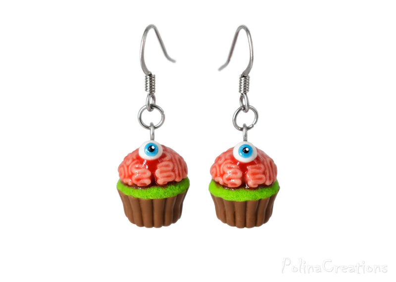 products/zombie_brain_cupcake_earrings_polinacreations_6_2.jpg