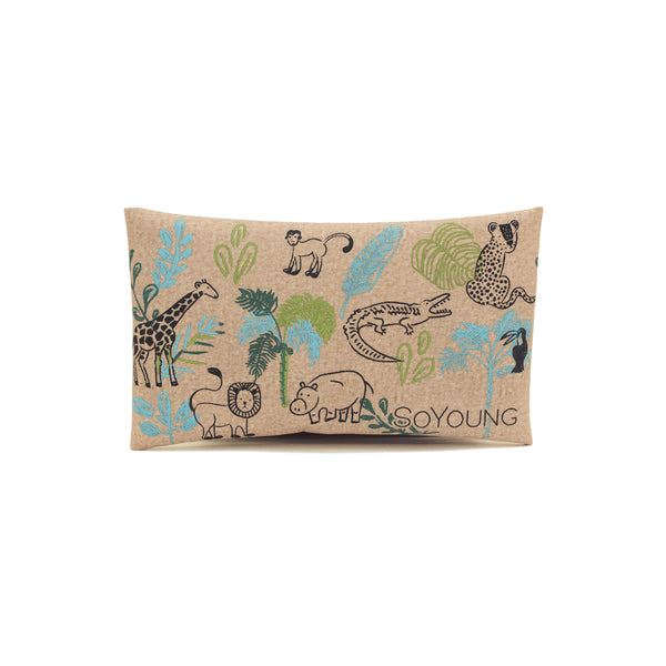 Safari Friends Ice Pack
