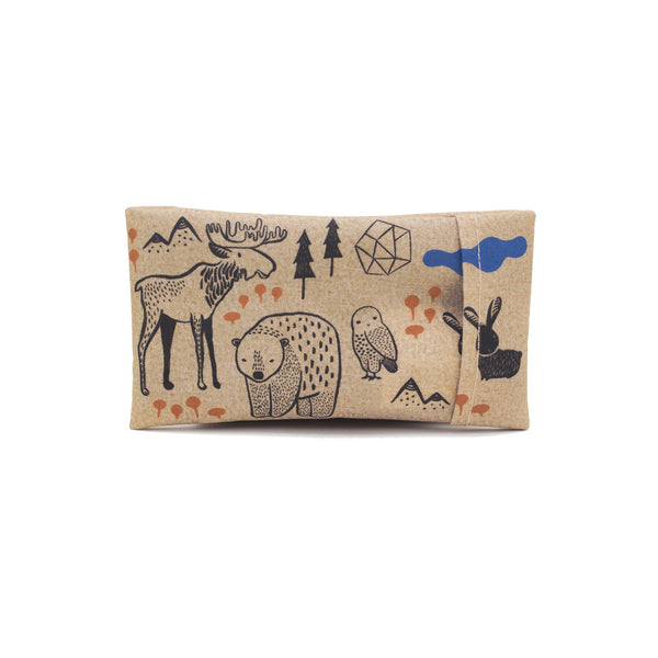 Wee Gallery Nordic Ice Pack