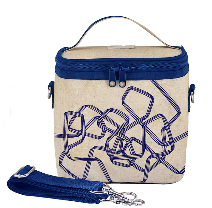 Pathways Large Cooler Bag