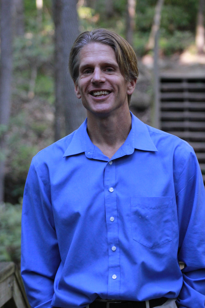 Private Medical Qigong Phone Session - One Hour - with David J Coon