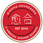 Qigong Awareness Shop