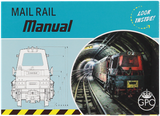 Mail Rail Manual