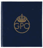 GPO Notepad