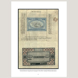 Mulready Postal Stationery
