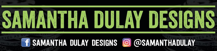 Samantha Dulay Designs
