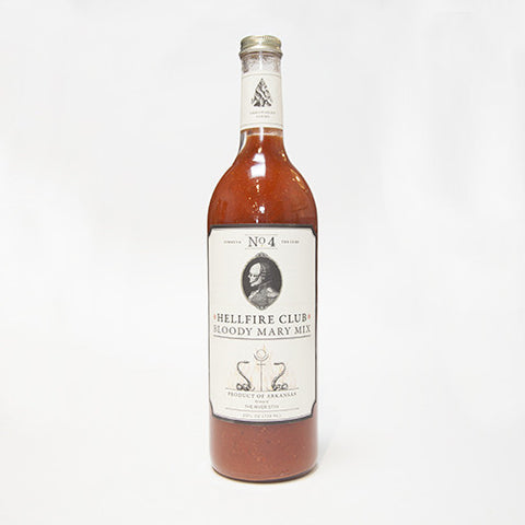 Arrowhead Farms™ Hellfire Club Bloody Mary Mix