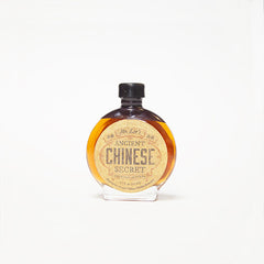 Dashfire Bitters™ Mr. Lee's Ancient Chinese Secret