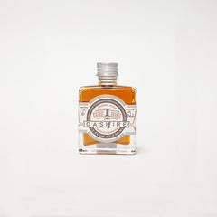 Dashfire Bitters™ Vintage Orange No. 1