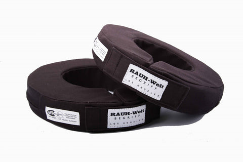 RWB Neck Collar Support
