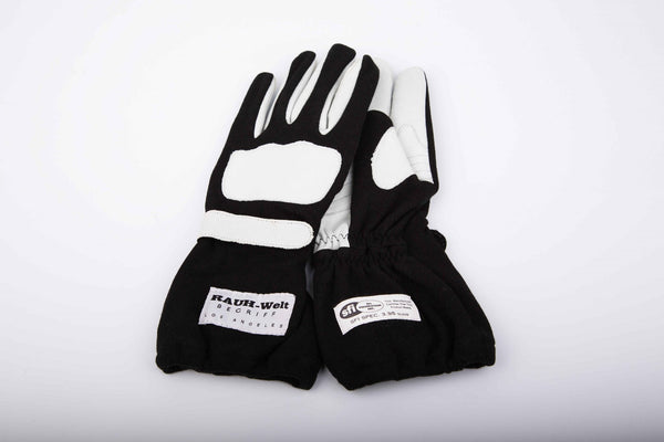 Racing Gloves