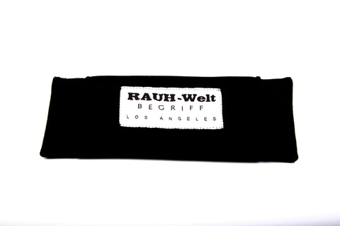 RWB Harness Shoulder Pads