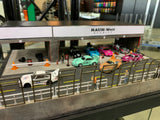 1st Edition Combo Pack RWB 964 Idlers Car 2020 TAS Limited Edition