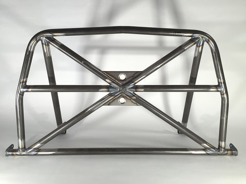 RWB LA Roll Bar (Race Version) OUT OF STOCK