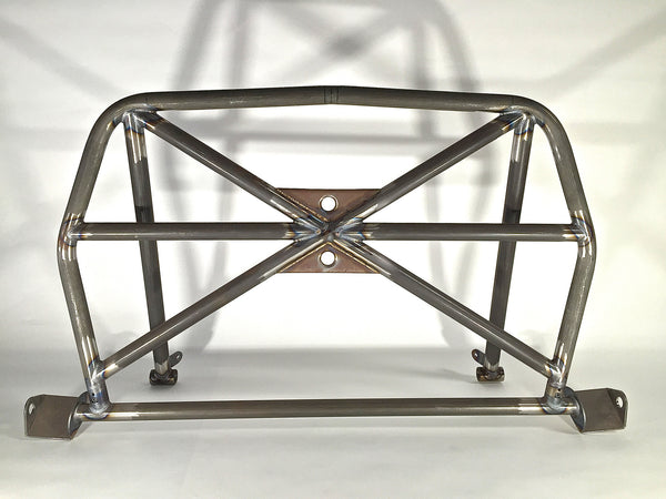 RWB LA Roll Bar (Street Version)