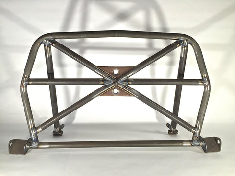 RWB LA Roll Bar (Street Version) OUT OF STOCK