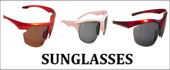 Triathlon Sunglasses