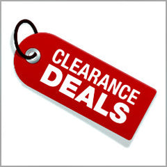 Triathlon Gear Clearance