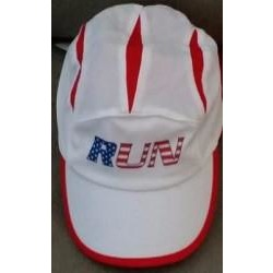 Headsweats Go Hat - Run