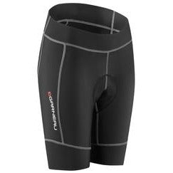 Garneau GIRL'S REQUEST PROMAX JR CYCLING SHORTS