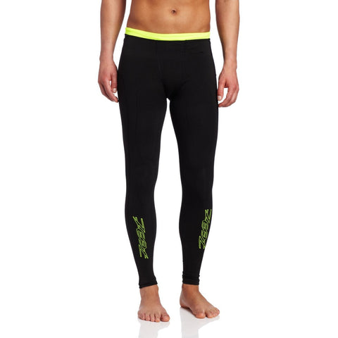 Zoot Men's Ultra 2.0 CRx Tight