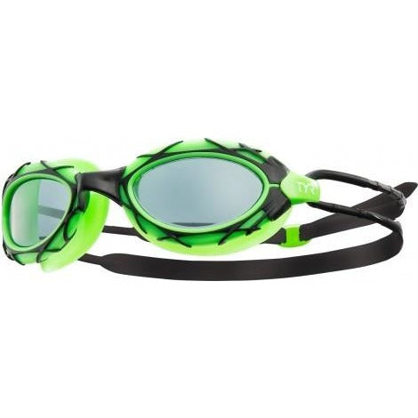 TYR Nest Pro Goggles