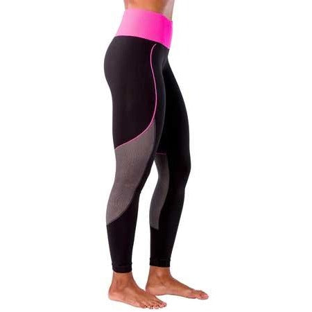 Zensah Energy Tight