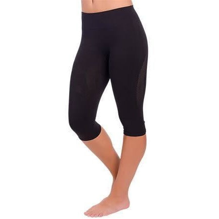 Zensah Firm and Fit Capris
