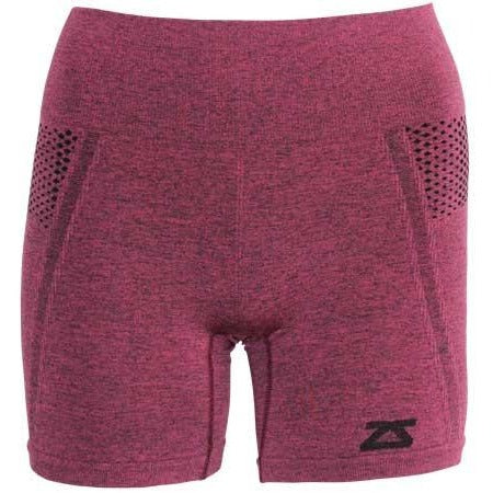 Zensah Well Rounded Shorts